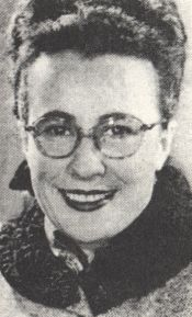 Esther Raab